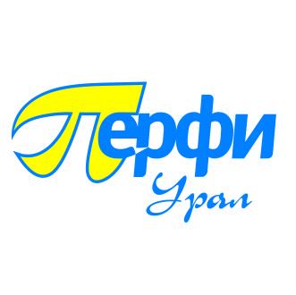 Перфи Урал