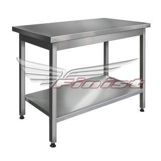 Стол производственный сварной/разборный СПП/СППр
