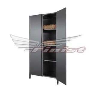 Шкаф для хранения хлеба