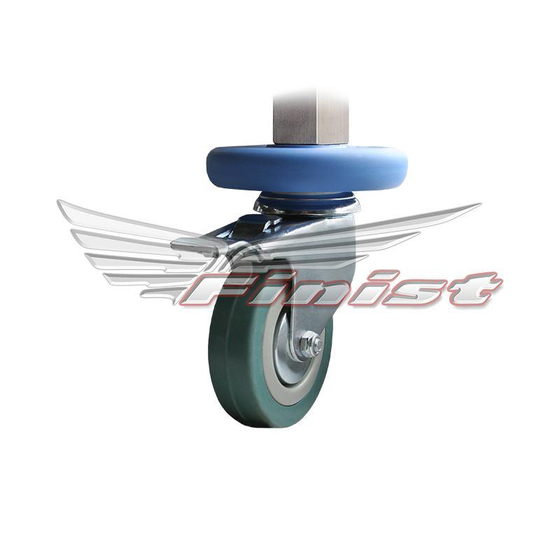 Защита колеса