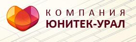 Юнитек-Урал